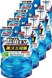 液体ブルーレットおくだけ除菌EX 詰め替え用