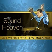 Best terry macalmon the sound of heaven songs Reviews