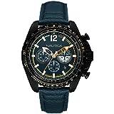 Nautica - Herren -Armbanduhr NAI22507G