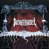 Death Angel Act III (180 gm LP Vinyl) [VINYL] [Vinilo]