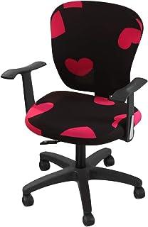Fundas Sillas Oficina Elasticas,Modernas Fundas para sillas