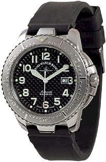Zeno - Watch Reloj Mujer - Hercules 1 Automática - 4554-s1