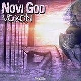 Voxon