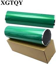 2 Pieces/Lot XGTQY OPC Drum for Konica Minolta Bizhub Pro 1051 1200 1200P 1051 951 Press 1052 1250 1250p Printer