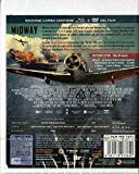 Immagine 1 midway combo bd dvd
