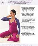Die Yogabox (GU Buch plus Körper & Seele) - 10