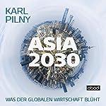 Asia 2030