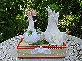 Geldgeschenk-Hochzeit-Hochzeitsbox-Hochzeitspaar-Brautpaar