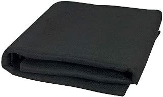 3' X 3' Tillman Panoxidized Felt Back Welding Blanket