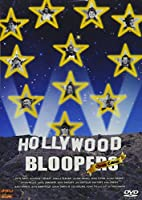 Hollywood Bloopers [DVD]