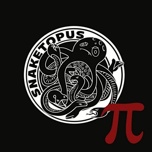 Snaketopus