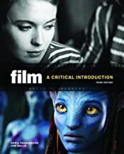 Best film a critical introduction 3rd edition Reviews
