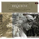Requiem [Vinilo]