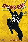 Spider-Man Team-up: L'intégrale 1984-1985 par DeFalco