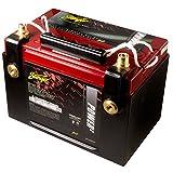Stinger SPP1500DCR 1500 Amp SPP Series Dry Cell Battery with...