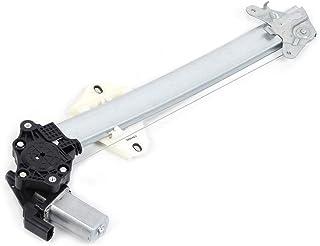 N.i.s.s.a.n T.o.y.o.t.a EWR5052 Lot de 2 clips de connecteur pour L/ève vitre coulissant pour H.o.n.d.a