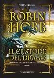 Il custode del drago: Vol. 1