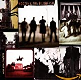 Songtexte von Hootie & the Blowfish - Cracked Rear View
