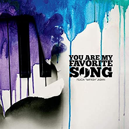 You Are My Favorite Song