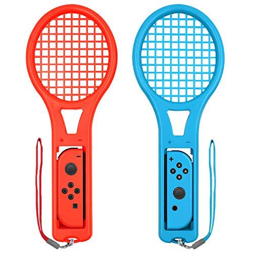 Tenis Rojos marca UNLOCK