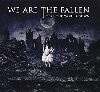 Best we are the fallen Reviews