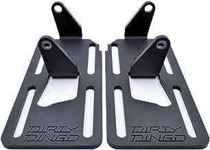 dirty dingo ls motor mounts
