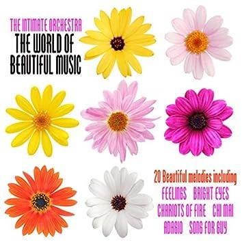 The World Of Beautiful Music (Original)