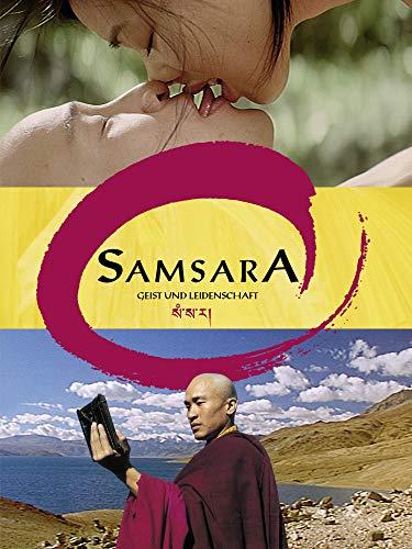 Samsara [dt./OV]