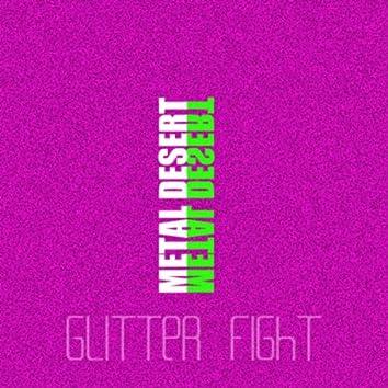 Glitter Fight