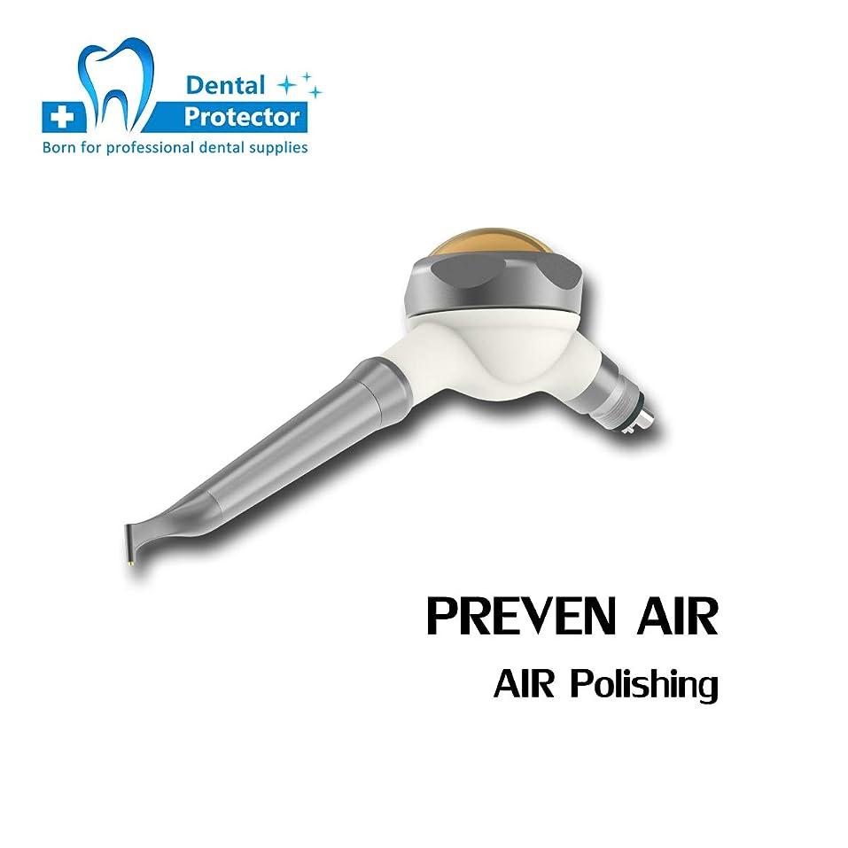 出版一節意図的歯科のためのKAVO及びM4と互換性がある3H予防的な気流の歯の磨く機械衛生学Prophy
