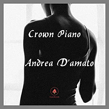 Crown Piano