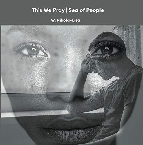 This We Pray | Sea of People (English Edition