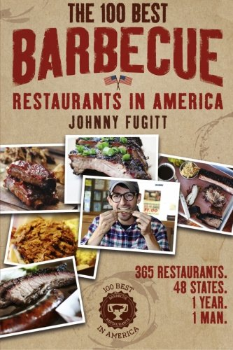 The 100 Best Barbecue Restaurants in America