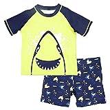 Echinodon Boys' Swimwear