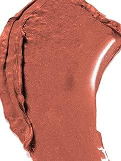 Matte Shaker High Pigment Liquid Lipstick/0.028 oz. 260 Nudevotion