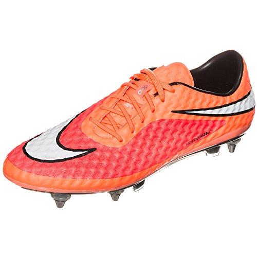 Nike HYPERVENOM PHANTOM SG-PRO 599851-800 (40)