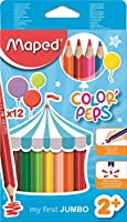 Maped Color'Peps