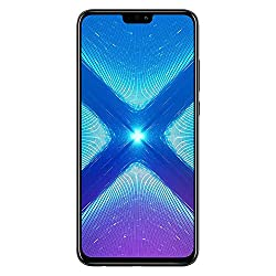 Honor 8X receiving EMUI 9 0 update based on Android 9 0 - The Latest