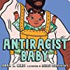 Antiracist Baby (English Edition)