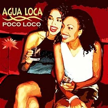 Poco Loco