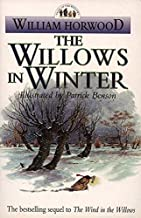 The Willows in Winter (Tales of the Willows)