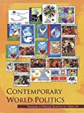 Contemporary World Politics (NCERT): Textbook of Political Science For Class 12