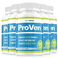 Proven Weight Management Pills - Proven Weight Management Pills for Women Extra Strength Advanced Diet Supplement formula is the product you've been looking for. It is specially formulated to increase your body's metabolism more efficiently. Ultra Pr...