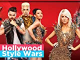 Hollywood Style Wars Season 1