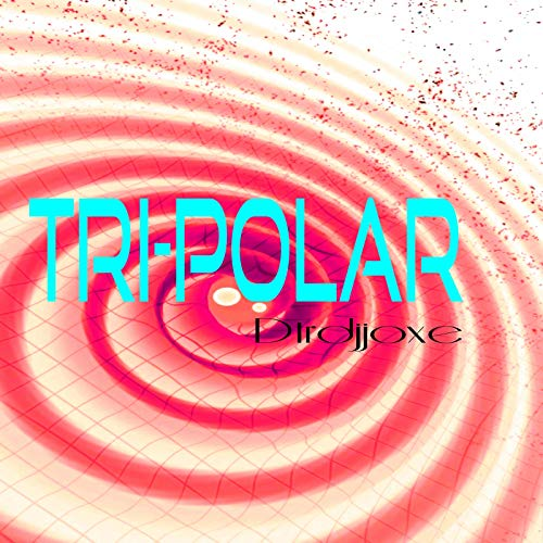 Tri-polar