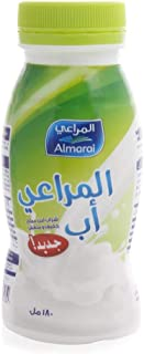 almarai Up Salted Laban - 180 ml