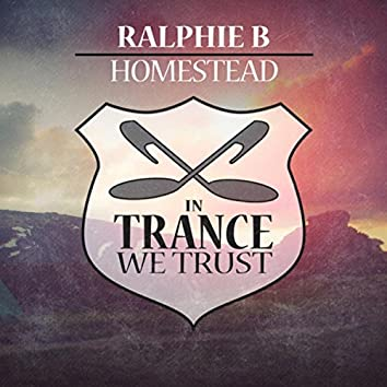 Homestead (Extended Mix)