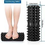 Zoom IMG-1 intey foam roller rullo in