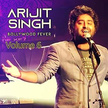 Bollywood Fever, Vol. 6