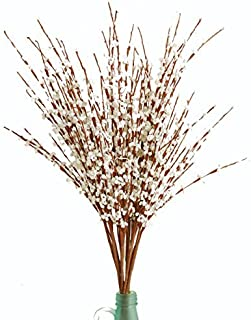 long vase flowers